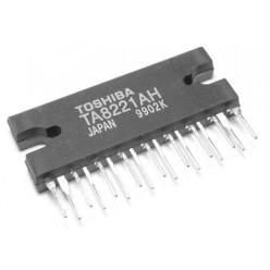 Микросхема TA8221AH