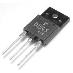 Транзистор 2SD1545