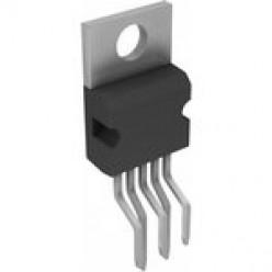 Микросхема TDA2051(V)