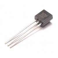 Микросхема L78L33A (3,3V)(to92m) +3,3V