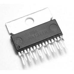 Микросхема HA13118