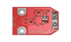 Усилитель SWA-777 Lux