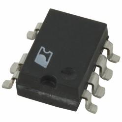 Микросхема LNK362GN