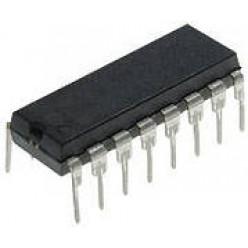 Микросхема TA7739P