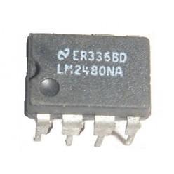 Микросхема LM2480NA