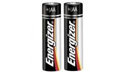 Батарейка R6-AA (316 элемент) Energizer Alkaline