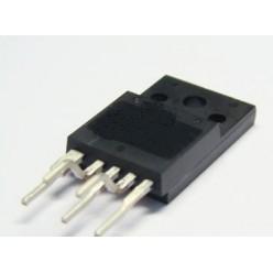 Микросхема STRF6668B