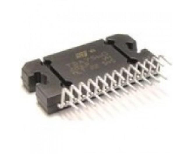 Микросхема CLEA-004L (TDA7560)