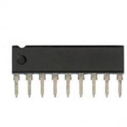 Микросхема TA7137P