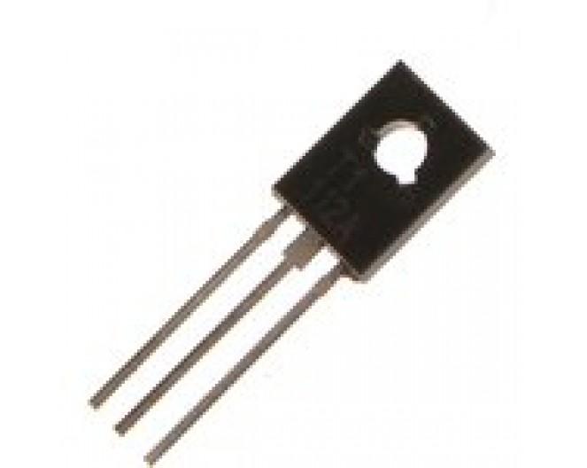 Транзистор 2SC2314