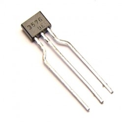 Транзистор 2SC3576