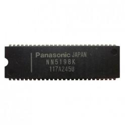 Микросхема NN5198K