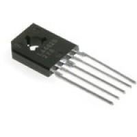Микросхема LA4425