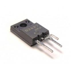 Транзистор 2SD2627