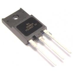 Транзистор BU2508DX