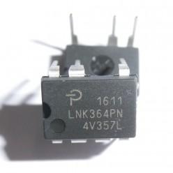 Микросхема LNK364PN