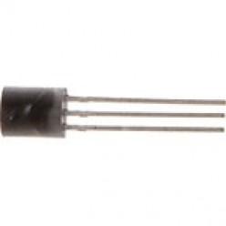 Транзистор BC338-25