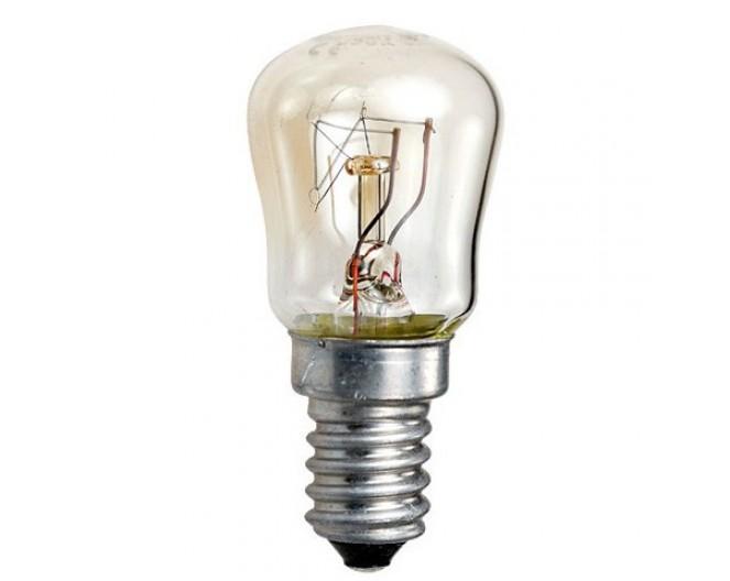 Лампа для холодильника 15Wt 200V