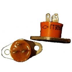 Транзистор ГТ905А