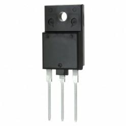 Транзистор BUH517D