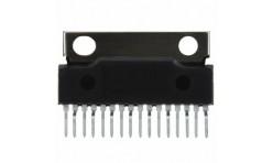 Микросхема AN34001A (AN80T71)