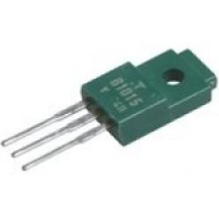 Транзистор 2SB1015A