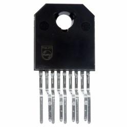 Микросхема TFA9843J