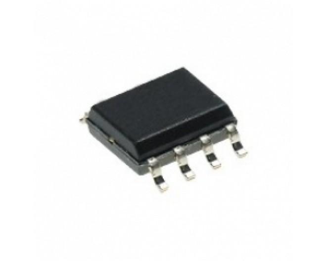 Микросхема AT25DF161-SH-T
