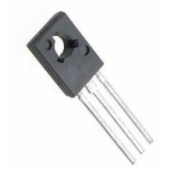Транзистор 2SB1243