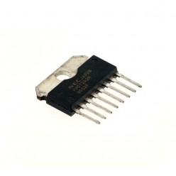 Микросхема mPC1242H