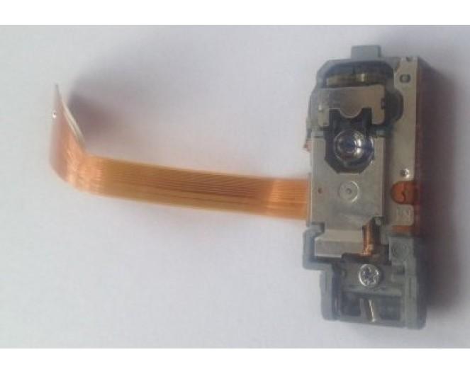 Лазерная головка KHM420BAA (для SONY PORTABLE)