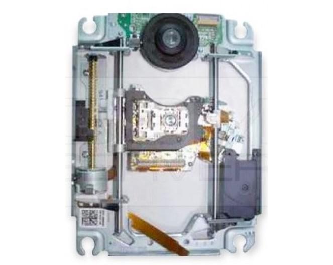 Лазерная головка KEM400AAA+mec( для SONY PS3 )