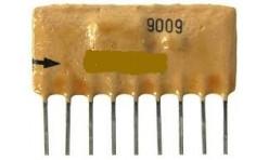 Микросхема К224УН2,3,4