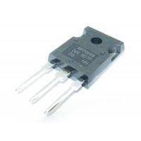 Транзистор IRFP064N
