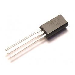 Транзистор 2SC3940(AS)