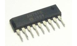 Микросхема AN7116