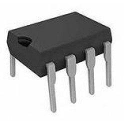 Микросхема TEA1522P