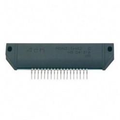 Микросхема RSN315H42