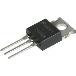 Транзистор TIP126