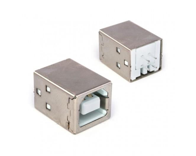 Гнездо USB BF (3778)