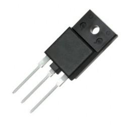 Транзистор 2SD2500
