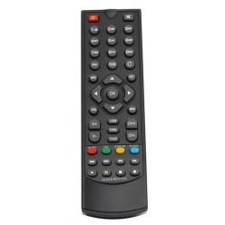 Пульт ДУ GLOBO GL60 (E-RCU-018) DVB-T2