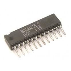 Микросхема BA3822LS