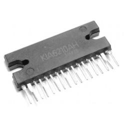 Микросхема KIA6210AH (TA8210AH)