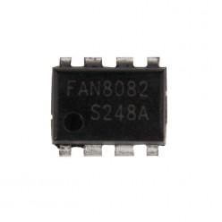 Микросхема FAN8082D smd