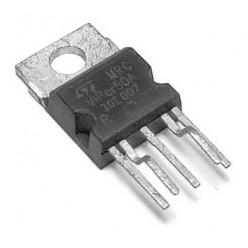 Микросхема VIPer50A