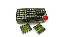Батарейка R6-AA (316 элемент) Банзай / Trofy / Minamoto