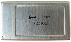 Микросхема К224ХКЗ