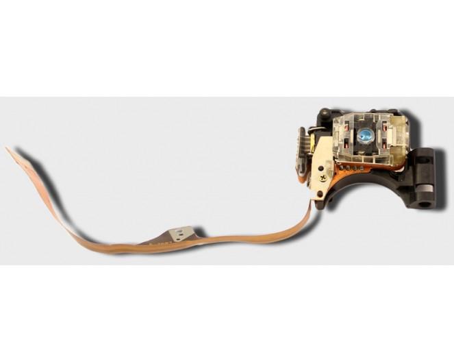 Лазерная головка E2687 Panas