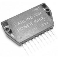 Микросхема STK0050